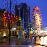 #Lancashire4Love